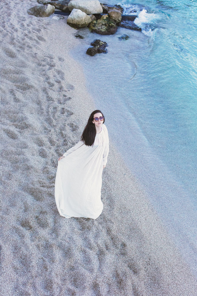 le meridien beach monte carlo