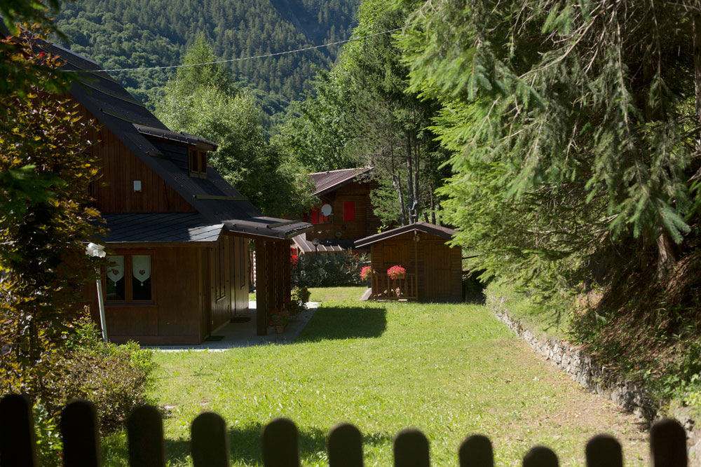 prali italiy mountain home
