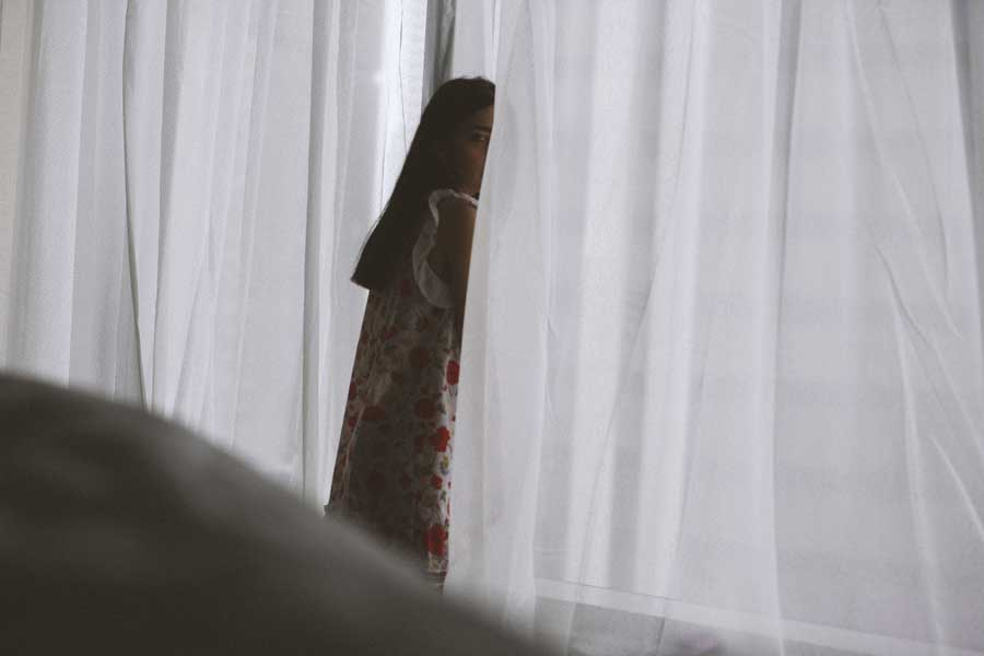 samantha w hotel suite doha