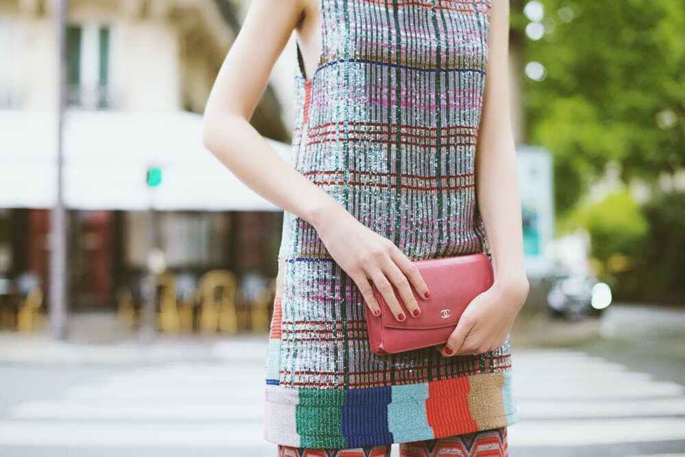 street style dattegli couture week
