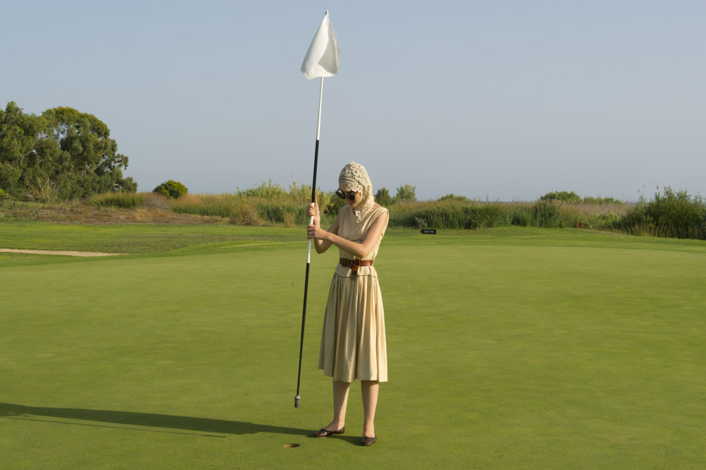 golf verdura resort samantha