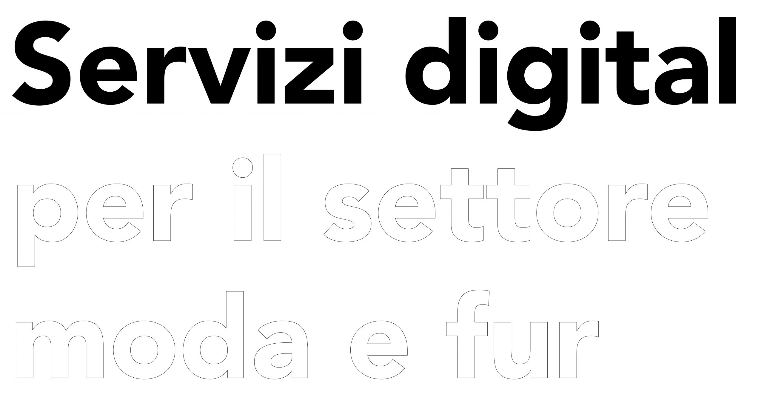 servizi digital instagram pellicecria